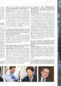 ORHIDEAL IMAGE Magazin - Seite 5