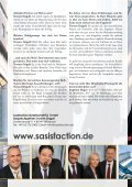 ORHIDEAL IMAGE Magazin - Seite 6