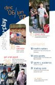 Winter Sports - Sportingyouth.org - Page 4