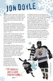 Winter Sports - Sportingyouth.org - Page 7