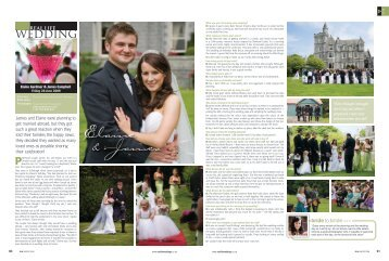 here - Real Life Weddings