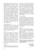 Blad #2 - Gråsten Sejlklub - Page 4