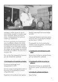Blad #2 - Gråsten Sejlklub - Page 7
