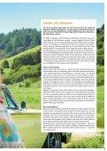 REWE Reisen Prospekt März 2015 - Seite 5