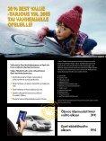Opel-TarjOuksia - Page 2