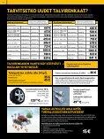 Opel-TarjOuksia - Page 4