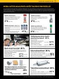 Opel-TarjOuksia - Page 5
