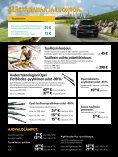 Opel-TarjOuksia - Page 6