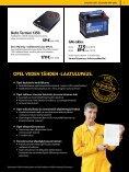 Opel-TarjOuksia - Page 7