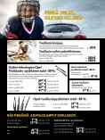 Opel Assistance - Page 2