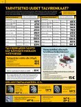 Opel Assistance - Page 4