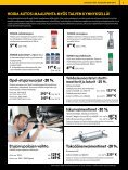 Opel Assistance - Page 5