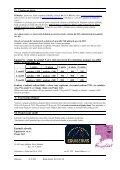Rozpis - Jezdci.cz - Page 2