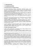Megvalósíthatósági tanulmány Kalocsa Város ... - TASZ - Page 5