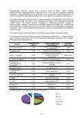 Megvalósíthatósági tanulmány Kalocsa Város ... - TASZ - Page 6