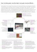 Autodesk® Plant Design Suite - Seite 2