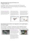 Autodesk® Plant Design Suite - Seite 6