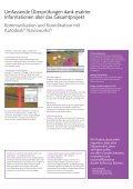 Autodesk® Plant Design Suite - Seite 7