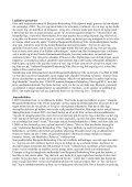 Mød en medstuderende Fra barnestjerne til bachelorgrad - Page 2