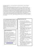 Mød en medstuderende Fra barnestjerne til bachelorgrad - Page 3