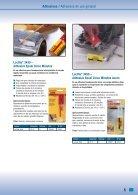 Soluciones para Mecánica - Page 5