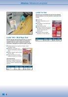 Soluciones para Mecánica - Page 6