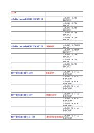 4 Rollen BN Vliestapete struktur hell grün Flex  0,49€//Meter  45677