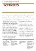 Ju8uG - Page 4