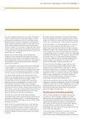 Ju8uG - Page 5
