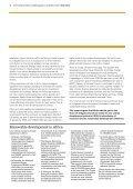 Ju8uG - Page 6
