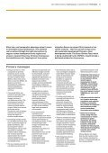 Ju8uG - Page 7
