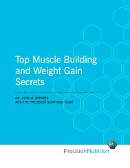 Top-Muscle-Building-and-Weight-Gain-Secrets