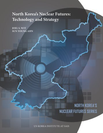 NKNF-NK-Nuclear-Futures-Wit-0215