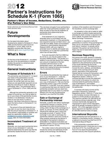 Form 1-NR/PY Instructions - Mass.Gov