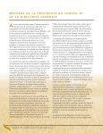 MACC Rapport Annual 2004/05 - Page 6