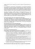 Sojaflavon Holistic-Med - Seite 3