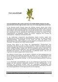 Sojaflavon Holistic-Med - Seite 4