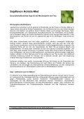 Sojaflavon Holistic-Med - Seite 6