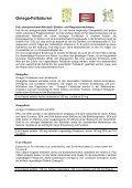 Sojaflavon Holistic-Med - Seite 7