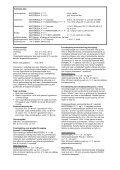 Masterseal® P 111 Akryl grunder/forsegling til beton og stål - Basf - Page 2