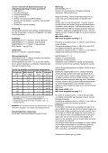 Masterseal® P 111 Akryl grunder/forsegling til beton og stål - Basf - Page 3