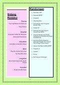 Buletin September - Disember 2010 - Majlis Perbandaran Seberang ... - Page 2