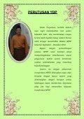 Buletin September - Disember 2010 - Majlis Perbandaran Seberang ... - Page 3
