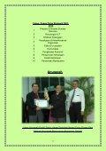 Buletin September - Disember 2010 - Majlis Perbandaran Seberang ... - Page 5