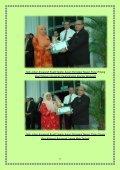 Buletin September - Disember 2010 - Majlis Perbandaran Seberang ... - Page 6