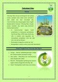 Buletin September - Disember 2010 - Majlis Perbandaran Seberang ... - Page 7