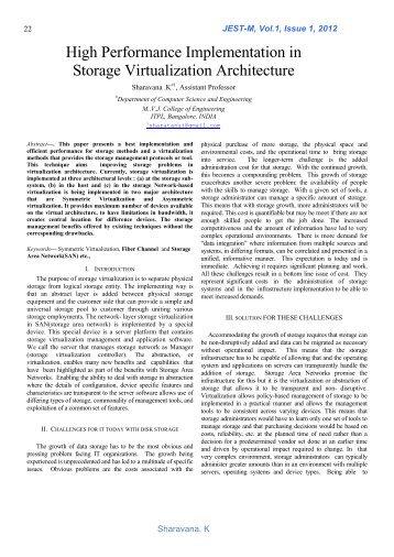Engineering paper template yolarnetonic engineering paper template maxwellsz