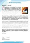 2012 - Majlis Perbandaran Seberang Perai - Page 4