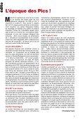 Guide pratique de la maison positive - Tomas Mikulas - Page 3