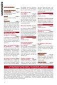 Guide pratique de la maison positive - Tomas Mikulas - Page 4